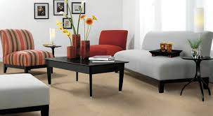 Accent Chairs Living Room Living Room 17 Accent Chairs For Living Room Talsma Furniture