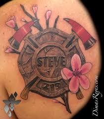 dimas reyes s designs tattoonow
