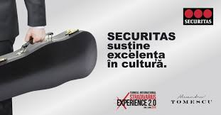 securitas si e social the syndicate si securitas o colaborare armonioasa pentru turneul