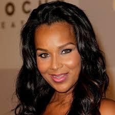lisa raye hair on single ladies lisaraye mccoy on being a single lady essence com