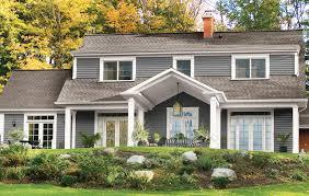 modern farmhouse colors modern farmhouse colors
