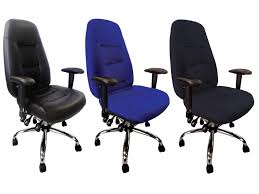 Office Chair Free Delivery Office Operator Chairs Rapid Office Furniture