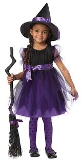 amazon com charmed witch u0027s costume large one color clothing
