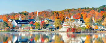 New Hampshire travel websites images Mill falls premier resort on lake winnipesaukee jpg