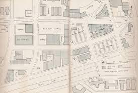 levitt homes floor plan cars and the u0027burbs simanaitis says