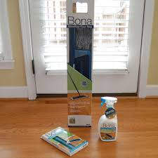 cleaning hardwood floors bona sweepstakes a helicopter