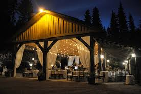 wedding venues in montana about mcgough mountain whitefish montana mcgough mountain