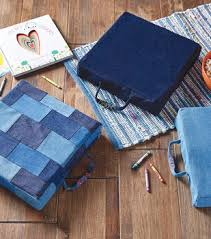 Home Decorating Sewing Projects Home Decor Sewing Projects Ideas Joann