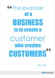 best 25 business quotes ideas on monday work quotes
