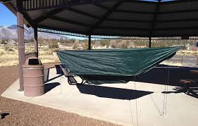dd hammocks jungle hammock modular system review the ultimate hang