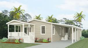 two bedroom mobile homes l 2 bedroom floor plans