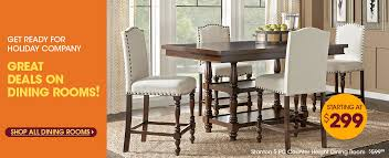 Jacksons Lighting Home Design Center Port Charlotte Fl Furniture Store Affordable Home Furniture For Less Online