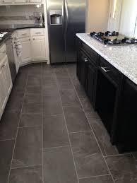 kitchen floor tiles ideas excellent tile floor kitchen floor astonish kitchen floor tile