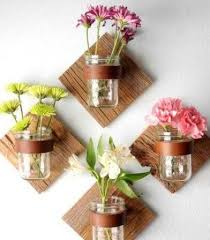 how to use waste material for a useful purpose home decoration