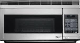 Microwave Oven Cart Dacor Microwaves
