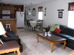 interior of mobile homes mobile home interior walls wall construction exterior panels