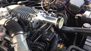 lexus v8 motor for sale supercharged 92 lexus sc400 youtube