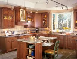 Mediterranean Kitchen Design Kitchen Themes Kitchen Design