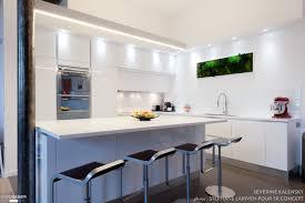 armony cuisine plan de cagne cuisine armony cuisine armony sigma laqu corde et blanc with