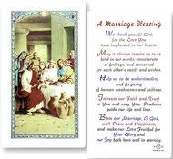 Catholic Wedding Program Cover Wedding Program Covers Catholic Wedding Program Wedding