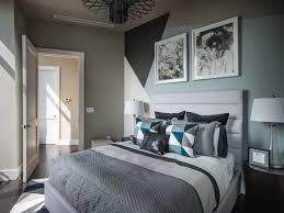 Guest Bedroom And Office - guest bedroom and office contemporary guest hereu0027s where we