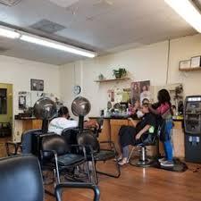 hair salons for african americans springfield va hair talks 21 photos barbers 6554 backlick rd springfield