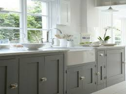 white and gray kitchen charcoal gray kitchen cabinets grey