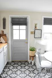Sliding Door Coverings Ideas by Top 25 Best Door Shades Ideas On Pinterest French Door