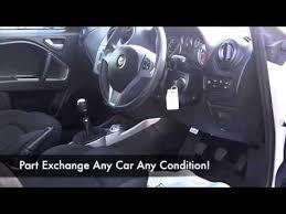 alfa romeo mito diesel hatchback 2012 1 3 jtdm 2 85 sprint 3dr
