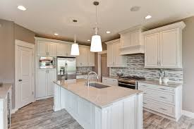 decor decor cabinets showroom luxury home design simple with
