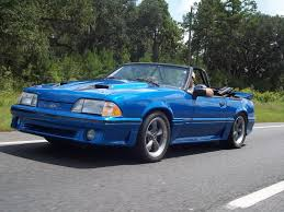 2002 mustang rims fox convertible wheel pics page 2 ford mustang forums
