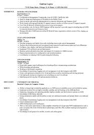 fresher teacher resumes lovely bsc computer science resume