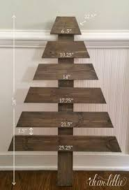 best 25 wood christmas tree ideas on pinterest wooden christmas