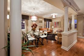 new model home interiors new model home at southern hills plantation ideal living inspiring