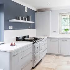 grand designs kitchens grand designs live 2017 four corners handmade