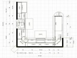 big kitchen floor plans big kitchen kitchen remodel design layout home kitchen design