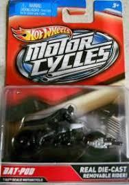 wheels batman 1940 u0027s 1 50 scale batmobile free shipping