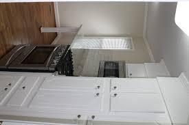 Kitchen Cabinets Winston Salem Nc 100 Kitchen Cabinets Winston Salem Nc Kitchen Laminate