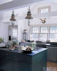 idesign kitchens idesignkitchens on pinterest