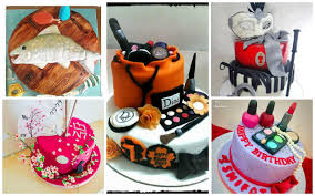 creative cakes creative cakes from the greatest cake artists in the planet