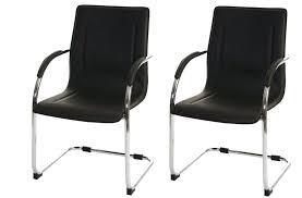 fauteuil bureau sans roulettes chaise de bureau a roulettes chaise de bureau sans