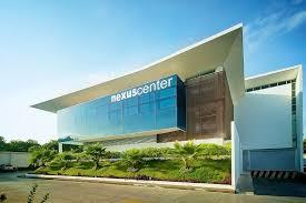 qatar inhabitat green design innovation architecture green