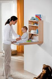 Baby Changing Wall Mounted Unit 22 Best A L U0027heure Du Bain Images On Pinterest Table Baby Boy