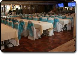 banquet halls in orange county el tapatio grill orange county banquet halls