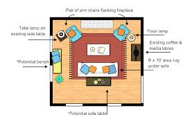home free floor planner software office design plans bedroom and