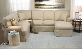 the dump sofas fd home design michaelmcknight living room furniture warehouse prices the dump america s leather sofa company ikea stockholm review expo