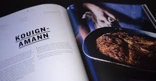 breton en cuisine breizh par le chef thierry breton editions la matinière