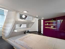 apartment designer bedrooms modern loft bedroom design ideas unusual inspiration