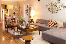 best home interior blogs the best interior design blogs