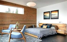 how to decorate wood paneling wood panel walls decorating ideas rooms that take wood paneling to